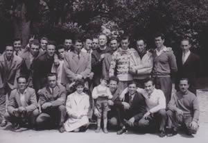 missione1957