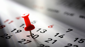 calendario_appuntamenti