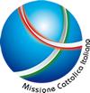 Missione Cattolica Italiana di Hannover
