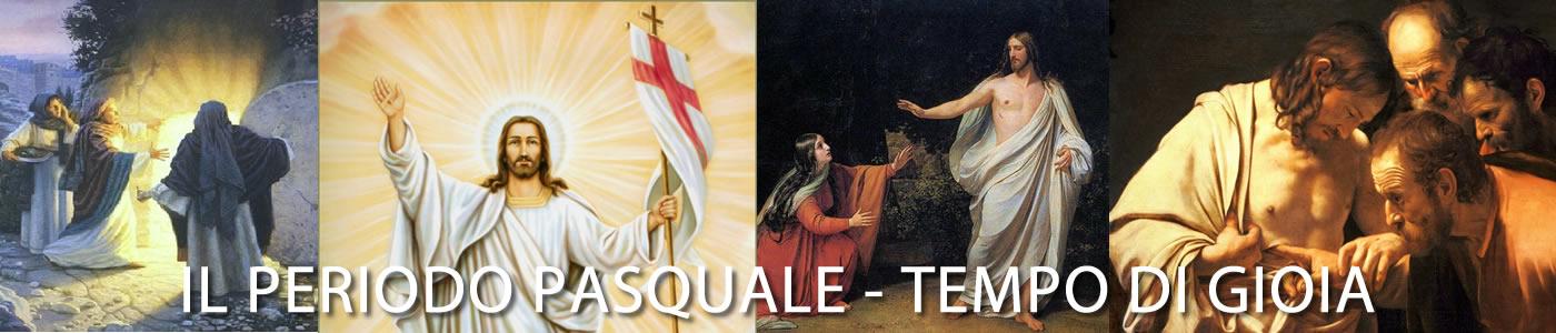 """Missione Cattolica Italiana """"San Padre Pio"""" di Hannover"""